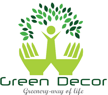 Greendecor Blog